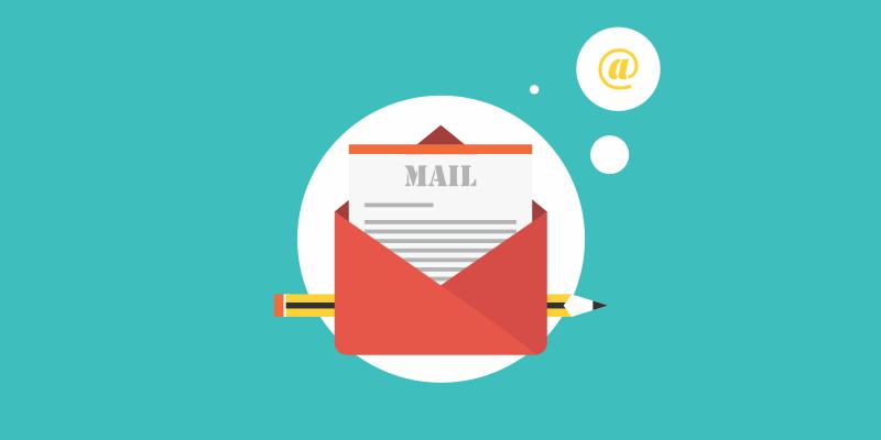 email-marketing-e-sms