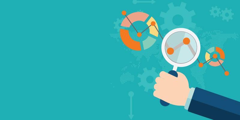 Controle e avaliação do processo