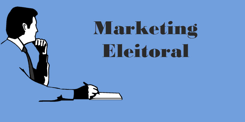 marketing eleitoral