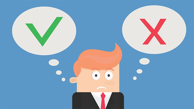 o que pode na propaganda eleitoral na internet