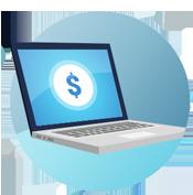 Integração de Custos (ERP)