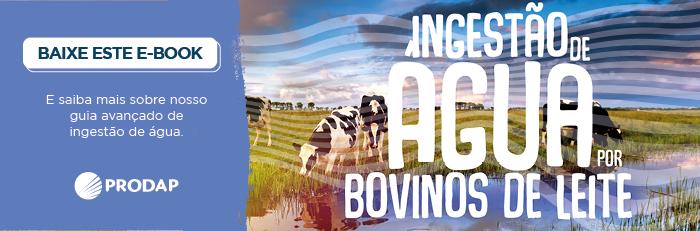 ebook agua para bovinos
