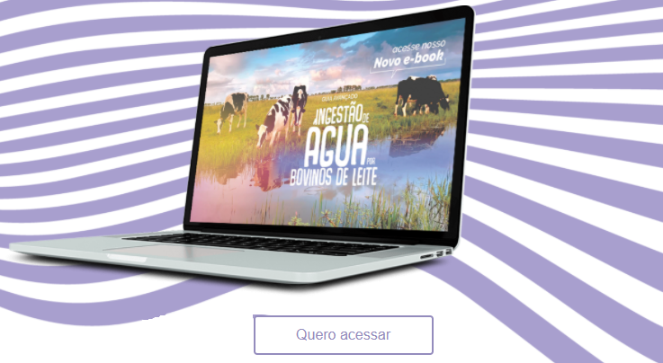 ebook agua para vacas