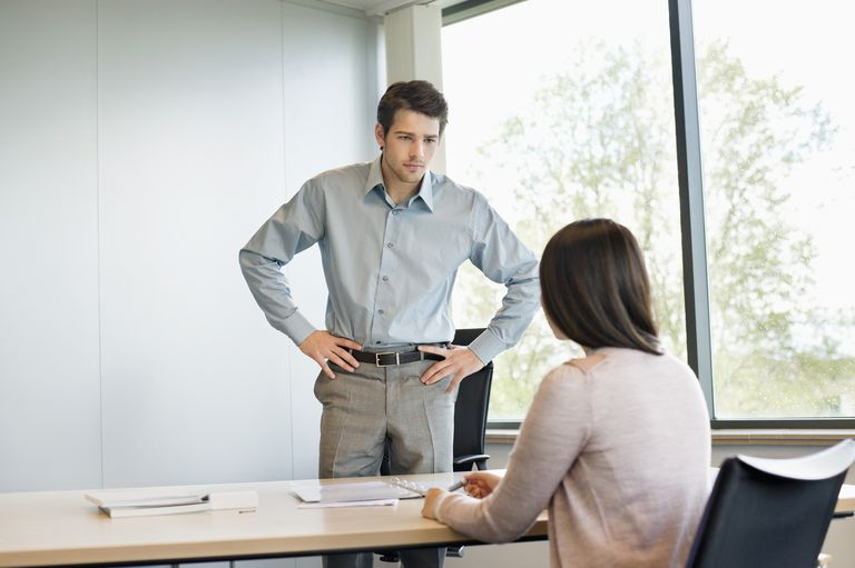 12 erros do gerenciamento