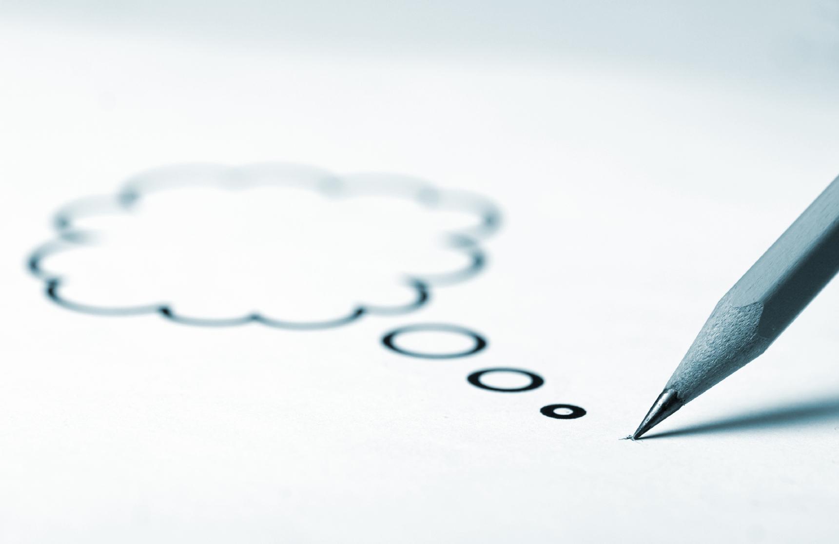 Design Thinking para o processo de resolução de problemas