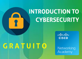 Cisco Introduction to Cybersecurity