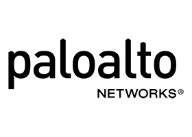 Palo Alto Firewall 9.1 - PAN210