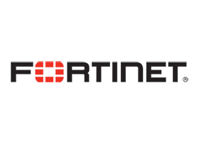 Fortinet FortiGate Infrastructure