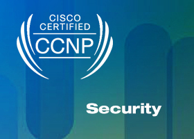 Implementing Automation for Cisco Security Solutions (SAUI)
