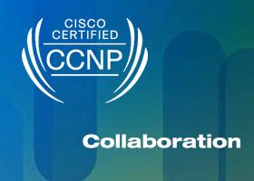 Implementing Cisco Collaboration Core Technologies (CLCOR)