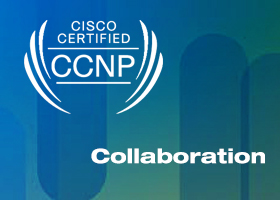 Implementing Cisco Collaboration Applications (CLICA)