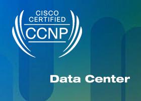 Understanding Cisco Data Center Foundations (DCFNDU)