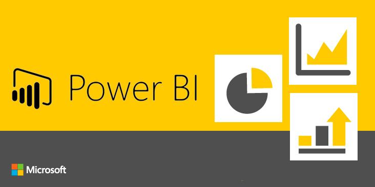 Microsoft Power BI - Essencial