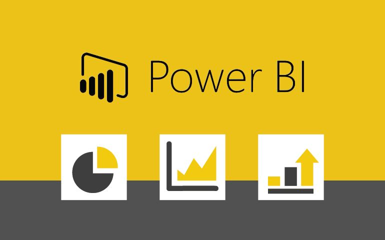 Microsoft Power BI - Avançado