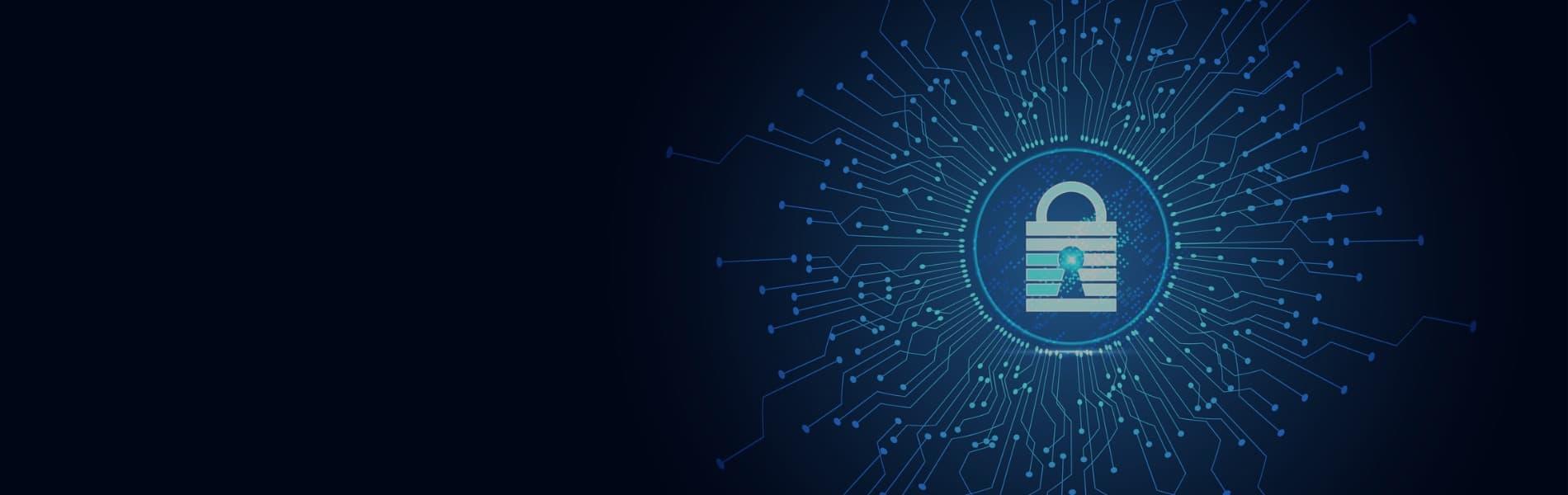 Cyber & IT Security Foundation 15/11 a 19/11/2021 - Noturno - Ao Vivo Transmitido pela Internet