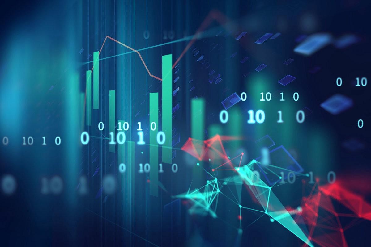 Análise de Dados com Power BI - Noturno - 08 a 12/11 de 2021 - Ao Vivo Transmitido pela Internet