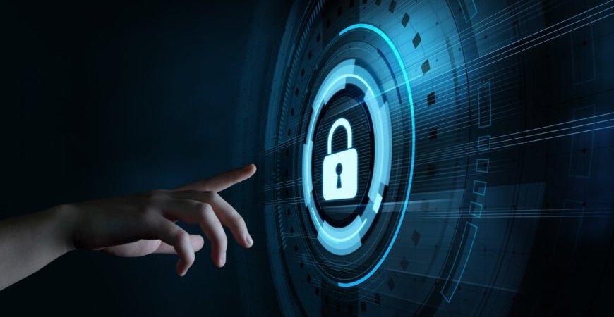 Data Protection Officer - DPO - 30/11 a 18/12 de 2020 - Ao Vivo Transmitido pela Internet