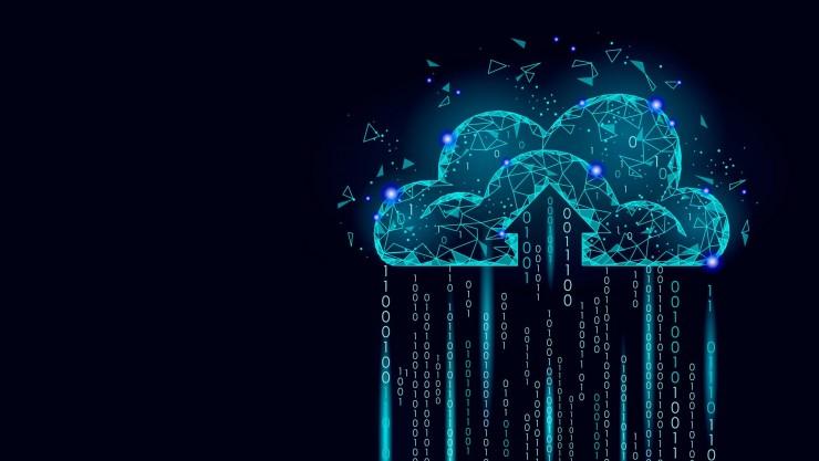 Cloud Computing Foundation - Noturno - 24/05 a 27/05/2021- Ao Vivo Transmitido pela Internet