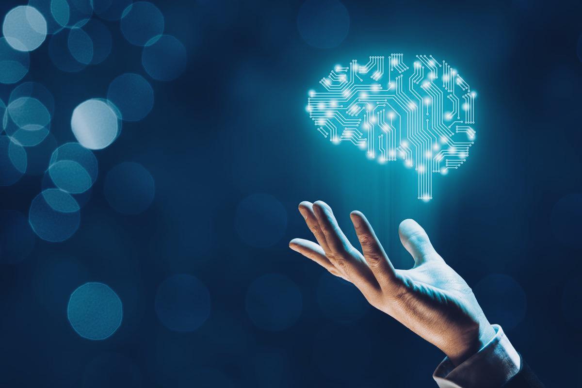 Inteligência Artificial Foundation 01/12 a 15/12/2020 - Ao Vivo Transmitido pela Internet