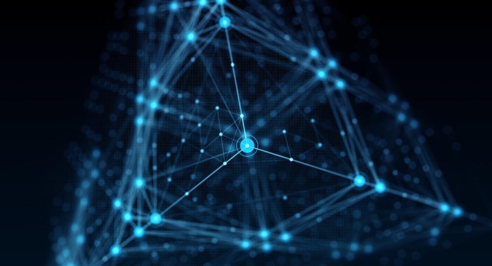 Block Chain Foundation - Noturno - 05 a 14 de 2021 - Ao Vivo Transmitido pela Internet