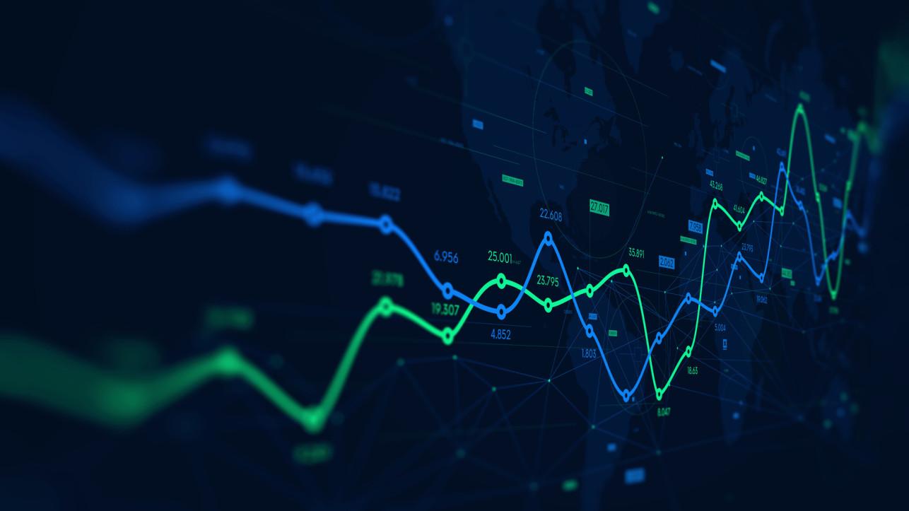 Data Analytics - Noturno - 18/05 a 24/06/2021 - Ao Vivo Transmitido pela Internet