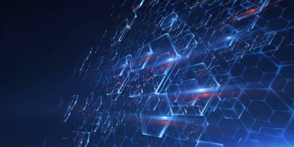 VeriSM™ Professional - Noturno - 28/06 a 02/07 de 2021 = Ao Vivo Transmitido pela Internet