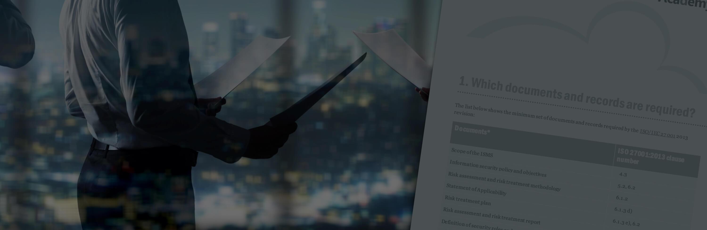 Governança Corporativa e Compliance - Matutino - 16 a 25/08/2021 - Ao Vivo Transmitido pela Internet