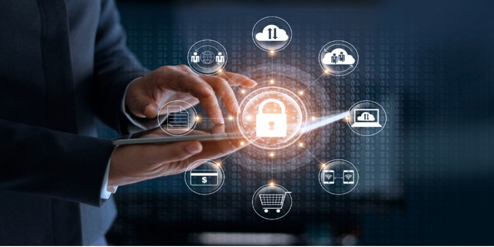 Certified Information Security Officer - CISO - Noturno - 24/05 a 18/06/2021 - Ao Vivo Transmitido pela Internet