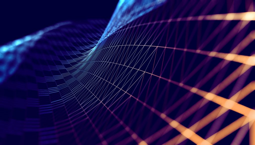 Digital Transformation Officer - DTO - 14/06 a 16/07/2021 - Noturno - Ao Vivo pela Internet