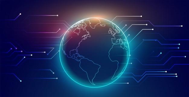 DTWI - Digital Transformation Foundation - Noturno - 20 a 24/09/2021 - Ao Vivo Transmitido pela Internet