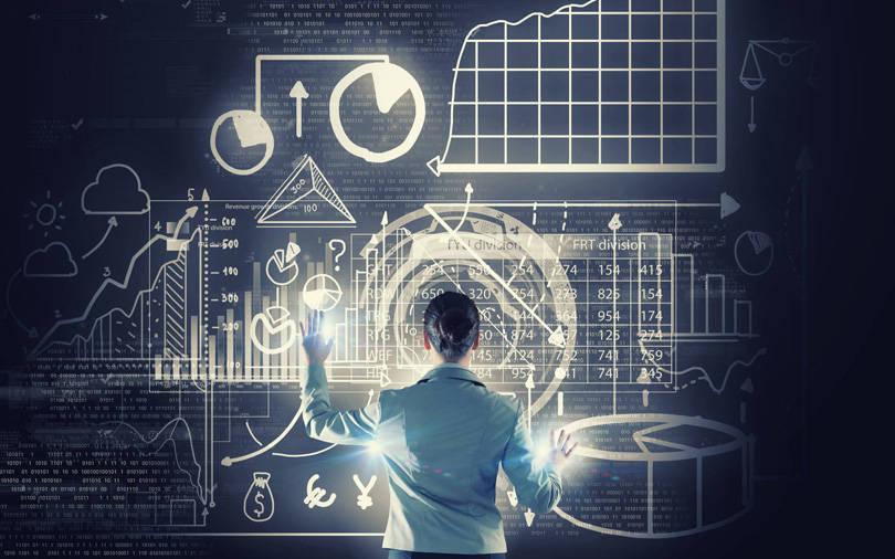 DTWI - Digital Transformation Expert - Noturno - 04 a 08/10/2021 - Ao Vivo Transmitido pela Internet