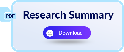 Research Summary PDF Download