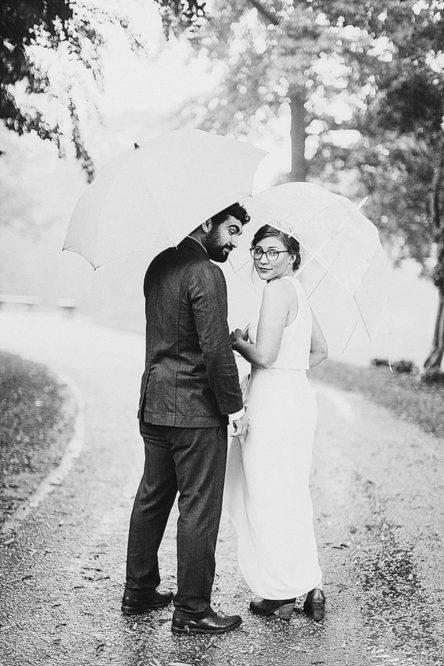 Patapsco Female Institute Wedding Photos