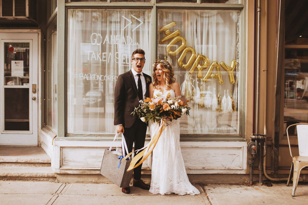 A Practical, Real World Canon EOS R (vs 5D Mark IV) Review from a Wedding and Family Photographer
