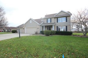 Featured image of property at 14327 Stonebriar Cove