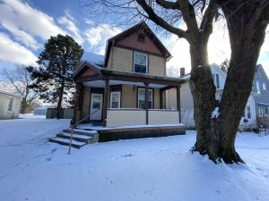 Featured image of property at 925 High St.