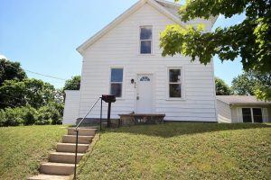 Featured image of property at 806 Polk St.  Huntington, IN 46750