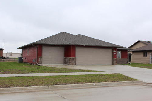 4 805 15th street 805 15th street spencer ia 1