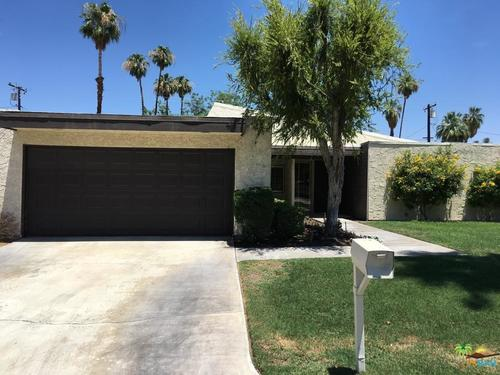 4 23 kevin lee ln 23 kevin lee ln rancho mirage ca 1