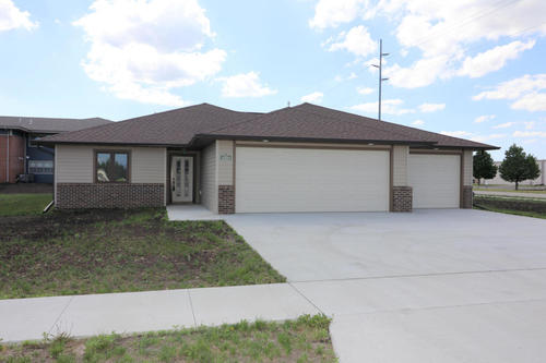 4 1301 8th avenue 1301 8th avenue spencer ia 1
