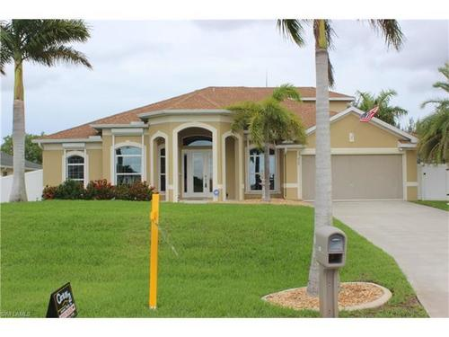 4 828 nw 37th ave 828 nw 37th ave cape coral fl 25