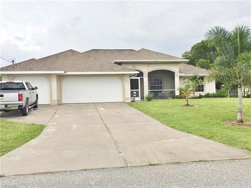 4 3213 nw 2nd pl 3213 nw 2nd pl cape coral fl 26