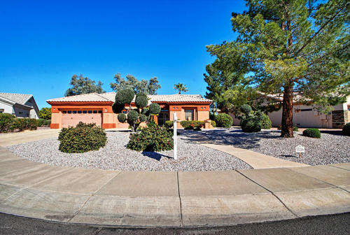4 15216 w gunsight dr 15216 w gunsight dr sun city west az 1