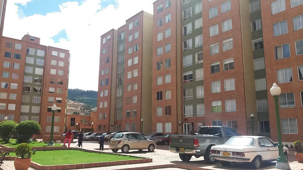 Apartamento en venta en los m rtires bogot goplaceit for 5 mobilia place gnangara