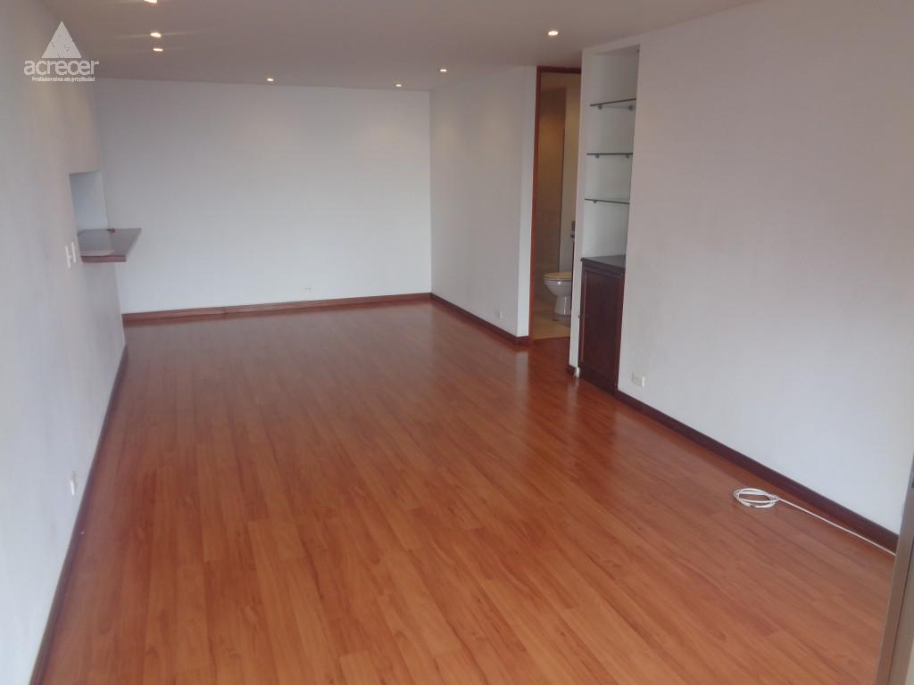 Arriendo De Apartamento En Medellin Medellin Goplaceit