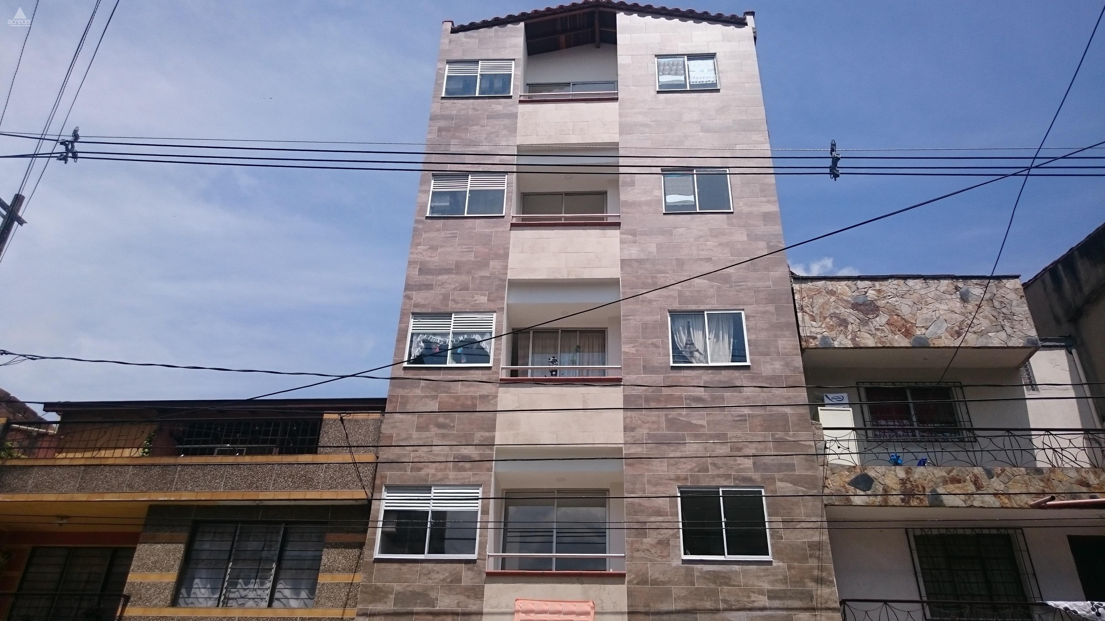 Arriendo De Apartamento En Itagui Goplaceit