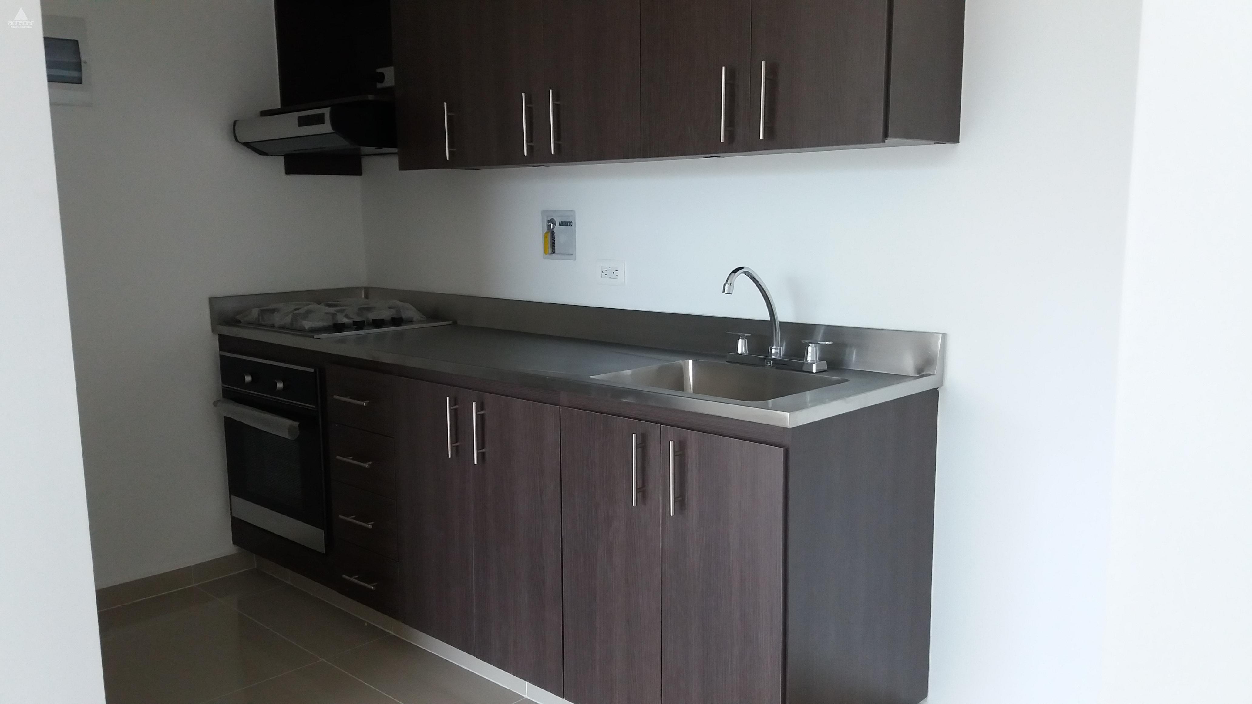Venta de apartamento en goplaceit for Mobilia h m