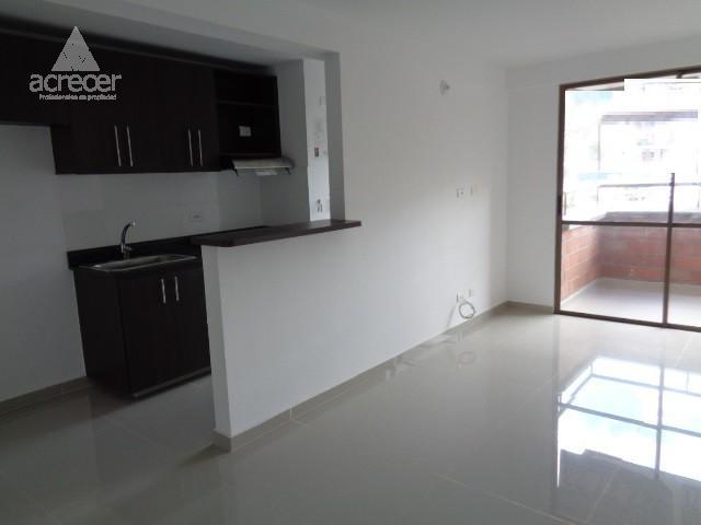 Arriendo de apartamento en goplaceit for 5 mobilia place gnangara