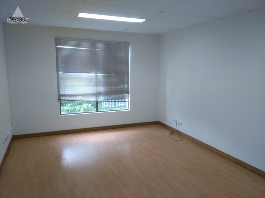 Apartamento en arriendo en medellin goplaceit for 5 mobilia place gnangara
