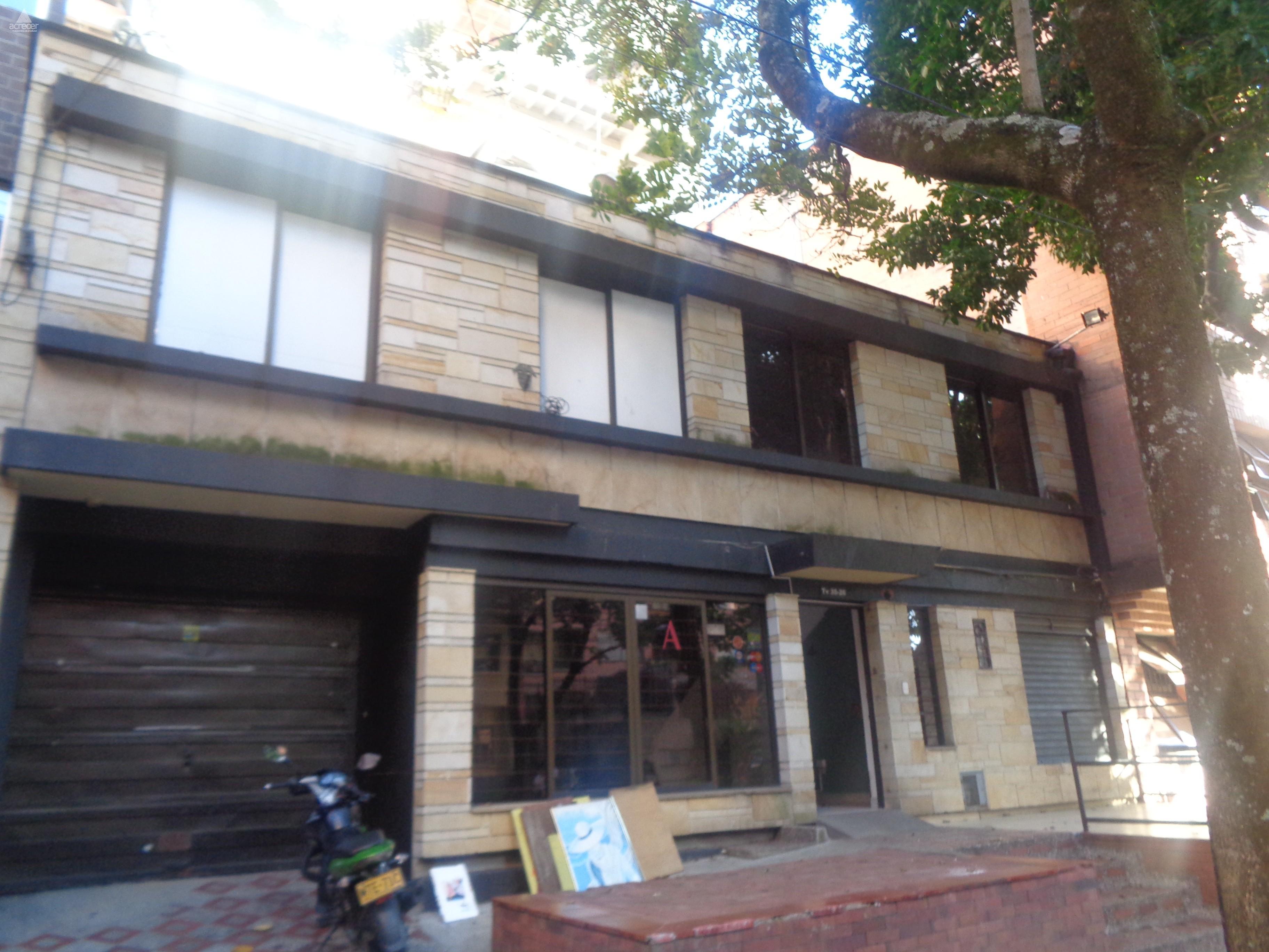 Casa en arriendo en laureles goplaceit for 5 mobilia place gnangara
